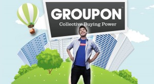 2 Key Marketing Lessons From the Rise and Fall of Groupon