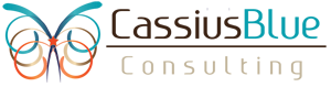Cassius Blue Consulting | Brand Strategy for Start-Ups and Small Businesses