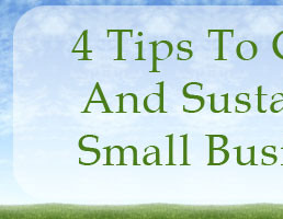 4-Tips-to-Grow-Small-Biz