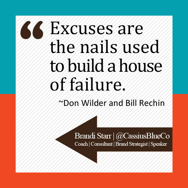 quote-excuses