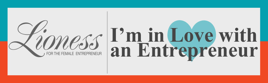 Im_in_love_with_an_entrepreneur