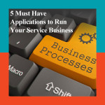 5_Must_Have_Applications_Small_Business_600x600